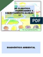 ECOLOGÍA 17..pdf