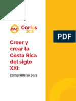 Creer-y-crear-la-Costa-Rica-del-siglo-XXI-interactivo.pdf
