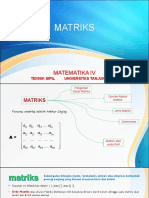 mtk4_matriks1_2017