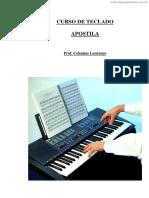 [cliqueapostilas.com.br]-curso-de-teclado---apostila (1).pdf