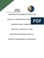 Pia Anatomia.-leonardo Venegas