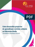 2_Secundario.pdf