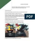 Analisis Lenguaje Visual