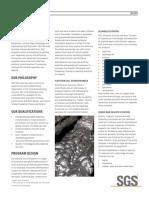 SGS-MIN-WA013-Flotation-EN-11.pdf