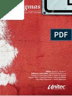 Paradigmas+Vol.+3%2C+No.+1.pdf