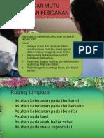 STANDAR+MUTU+PELAYANAN+KEBIDANAN (1).pptx
