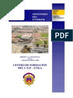 premio_excelencia.pdf