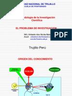 Problema de Investigacion 2017
