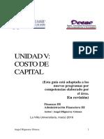 tema_5_costo_capital_b-15.pdf