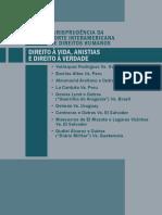 1DireitoaVidaAnistiaseDireitoaVerdade caso Velasquez.pdf