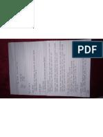 metodologipenelitianhardini.pdf