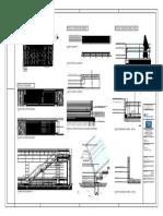 _06_-_pd_-_detalles_constructivos_1.pdf