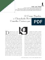 Vieira_A Chanchada Revisitada