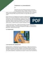 MODERNISMO E COLOMBIA.docx