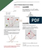 SolucionarioBoletin6ACV.pdf