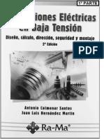 290368926-Instalaciones-Electricas-en-Baja-Tension-Parte-1 (2).pdf