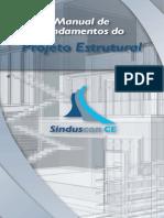 Manual-de-Fundamentos-do-Projeto-Estrutural-Capas.pdf