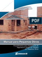 Manual Pequenas Obras Sinduscon.pdf
