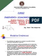s3_Modelos Dinamicos.pdf