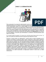 Las-Organizaciones-y-la-Administracion.docx