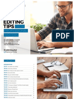 prowritingaid_ebook.pdf