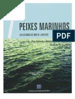 07_peixes_marinhos