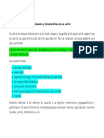 Elementos-y-Características-de-un-cartel
