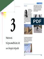 Practica 03 RTrigonometricas y Resolucion de TR UNMSM