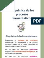 3 Bioquimica de Fermentacion Alcoholica