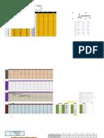 2 Plantilla Analisis Estructural Viga de Cimentacion Flexion y Corte 12x12