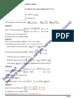 Combinepdf (2) Watermark