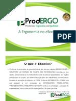 SlidesErgonomiaESocial (1)