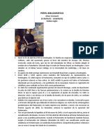 PERFIL BIBLIOGRÁFICO.docx
