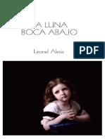 Leonel Alesis - La Luna Boca Abajo