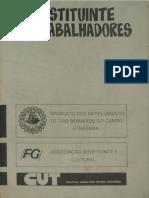 a constituinte e os trabalhadores caderno fundo de greve cut smsbcd.pdf