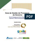 Cópia de Guia de Gestao de Processos de Governo.pdf