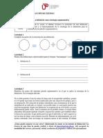 9A y 9B- 100000N01I La Definición Como Estrategia Discursiva (Material) 2018-2