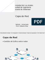 07_capaDeRed