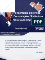 2 Pensamentosistmicoeconstalaesparacoaching 131212070435 Phpapp02