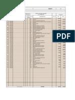doctrina contable 1