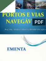 PVG - Aula