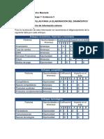 act7-ev3 (1).docx