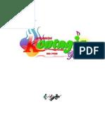 logo para antero KONTAGIO TROPICAL.docx