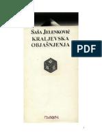 kraljevska_objasnjenja.pdf