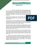 kinematika.pdf