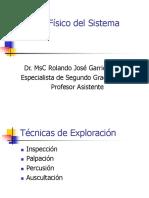 examen_fisico_del_sistema_urinario.ppt