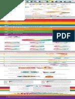 [Viver de Blog] Infográfico_Psicologia_Cores.pdf