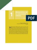 315787004-CUERPO-en-LA-DANZA-EL-Postura-Movimiento-y-Patologia.pdf