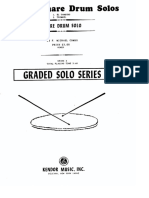 237449674-F-Michael-Combs-Concert-Snare-Drum-Solos.pdf