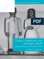 Mayblin+-+Gender%2C+Catholicism+and+Morality+in+Brazil